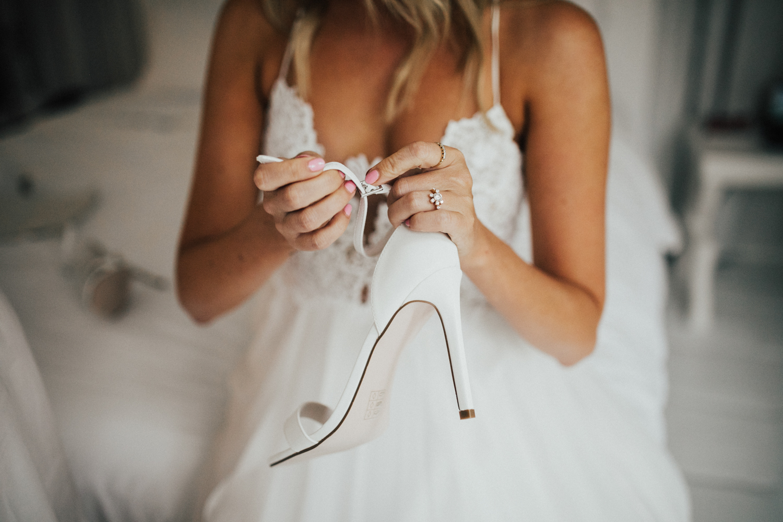 los angeles documentary wedding photographer-20.jpg