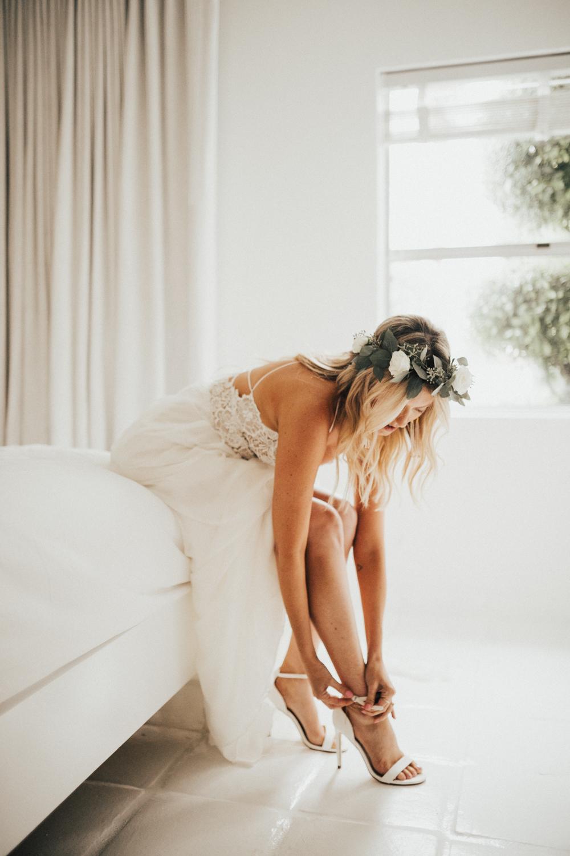 los angeles documentary wedding photographer-22.jpg
