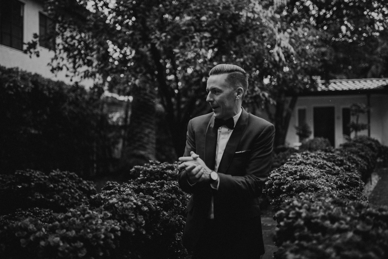 los angeles documentary wedding photographer-33.jpg