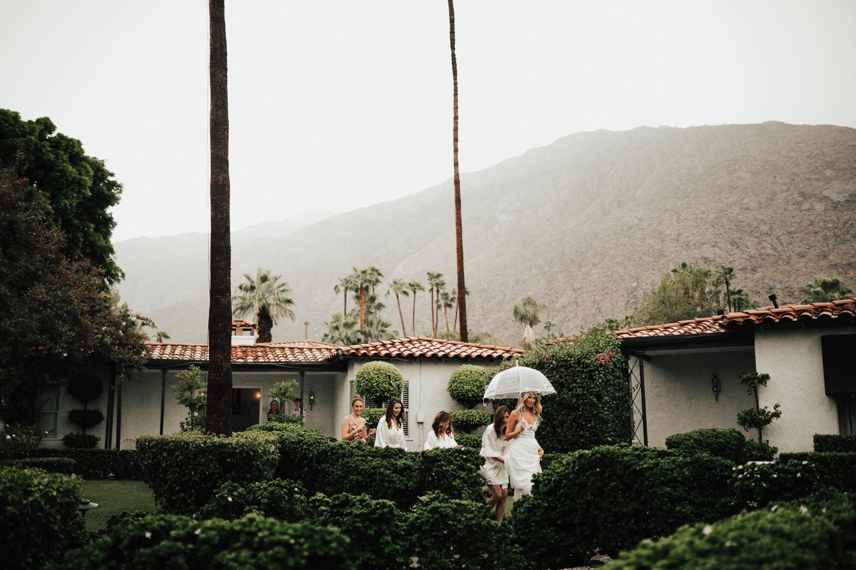 los angeles documentary wedding photographer-35.jpg