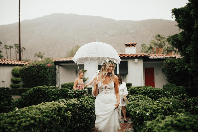los angeles documentary wedding photographer-36.jpg