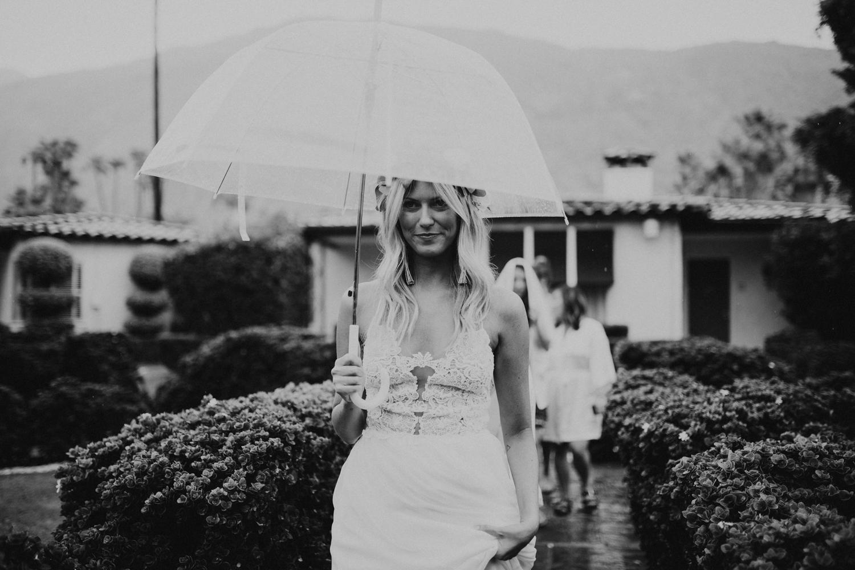 los angeles documentary wedding photographer-37.jpg