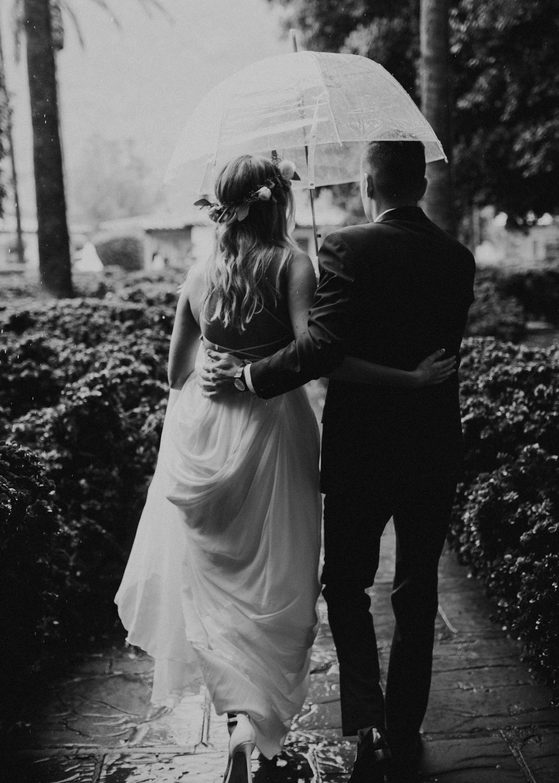 los angeles documentary wedding photographer-38.jpg