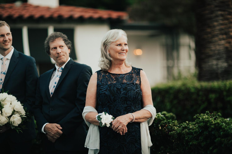 los angeles documentary wedding photographer-40.jpg