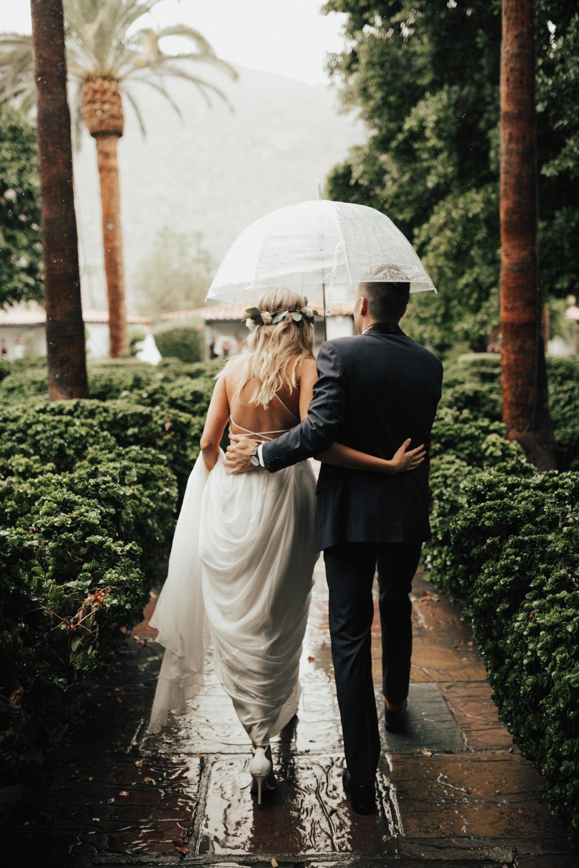 los angeles documentary wedding photographer-39.jpg