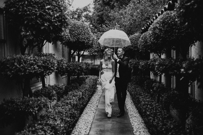 los angeles documentary wedding photographer-43.jpg
