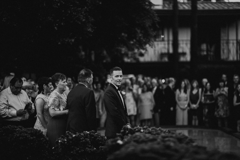 los angeles documentary wedding photographer-47.jpg