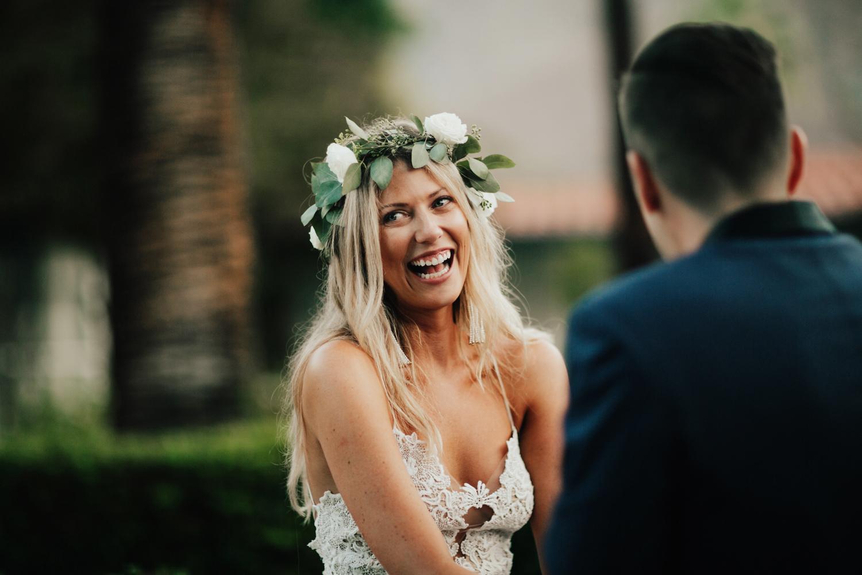 los angeles documentary wedding photographer-48.jpg