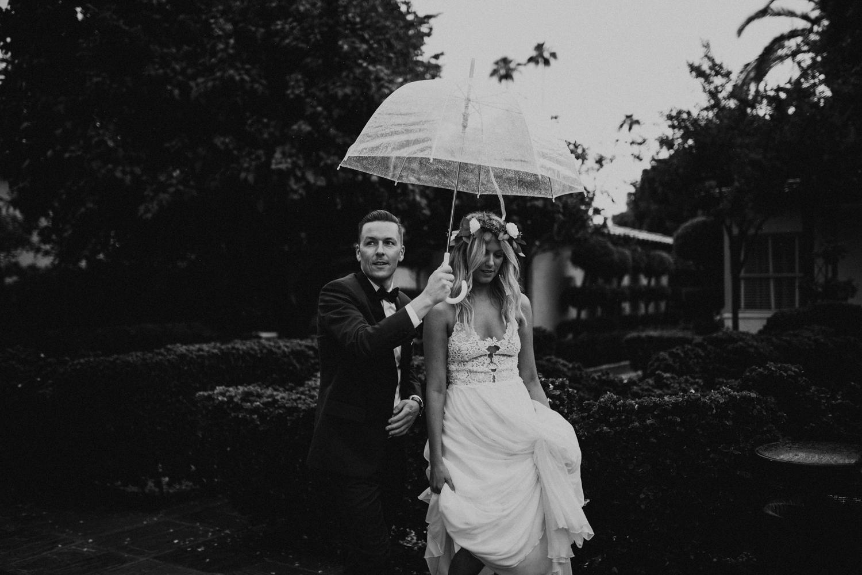 los angeles documentary wedding photographer-49.jpg