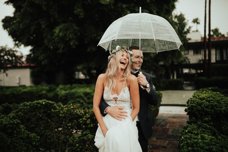 los angeles documentary wedding photographer-50.jpg