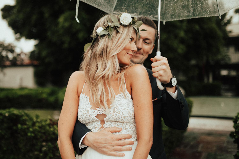 los angeles documentary wedding photographer-51.jpg