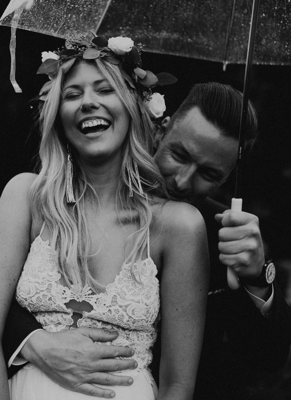 los angeles documentary wedding photographer-52.jpg