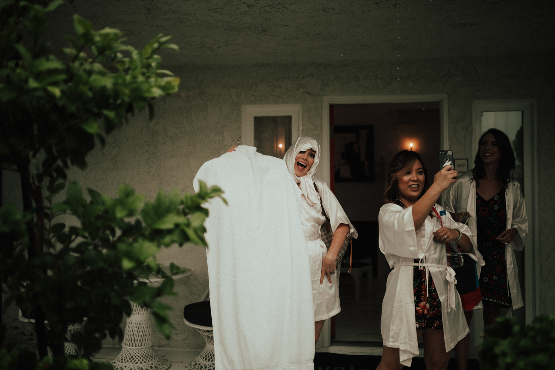 los angeles documentary wedding photographer-54.jpg