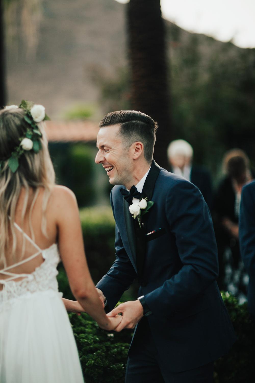 los angeles documentary wedding photographer-56.jpg