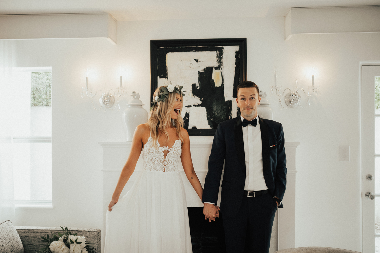 los angeles documentary wedding photographer-59.jpg