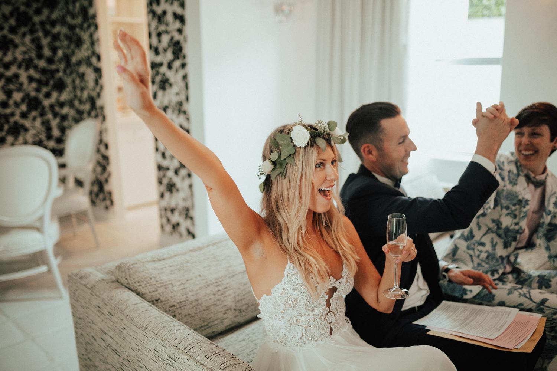 los angeles documentary wedding photographer-79.jpg