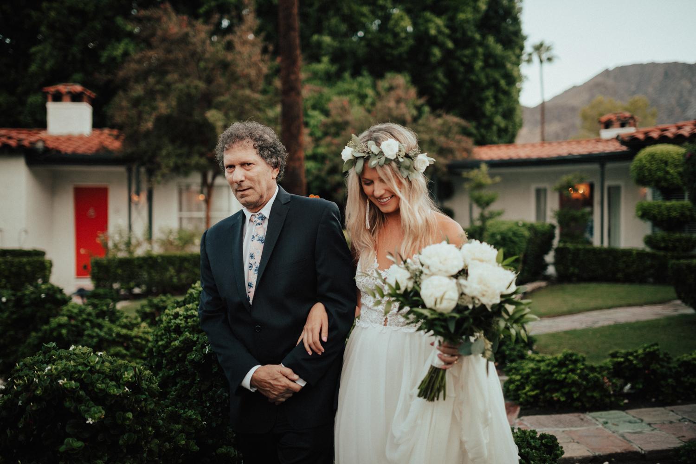 los angeles documentary wedding photographer-85.jpg