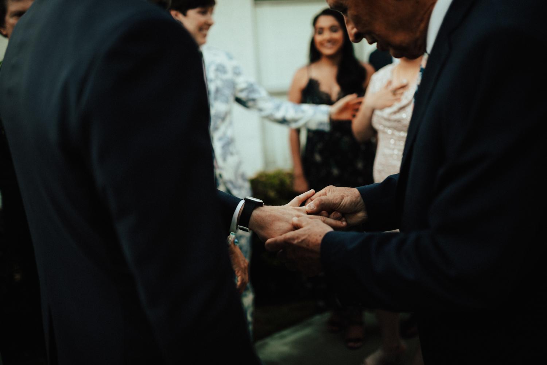 los angeles documentary wedding photographer-94.jpg