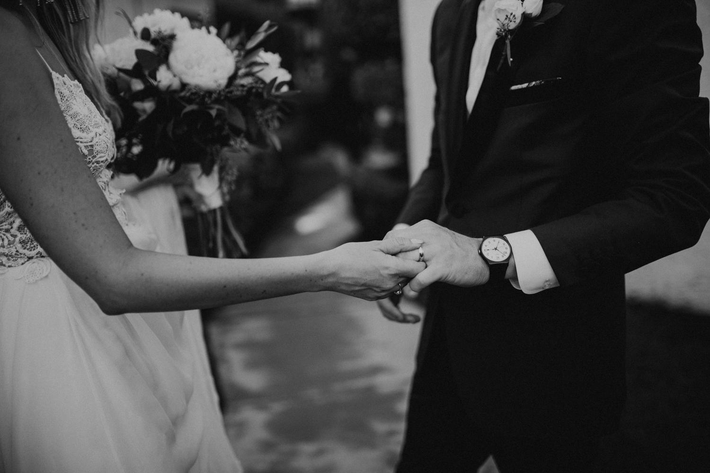 los angeles documentary wedding photographer-96.jpg