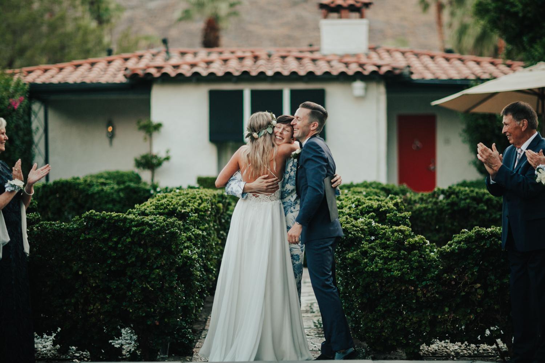 los angeles documentary wedding photographer-104.jpg