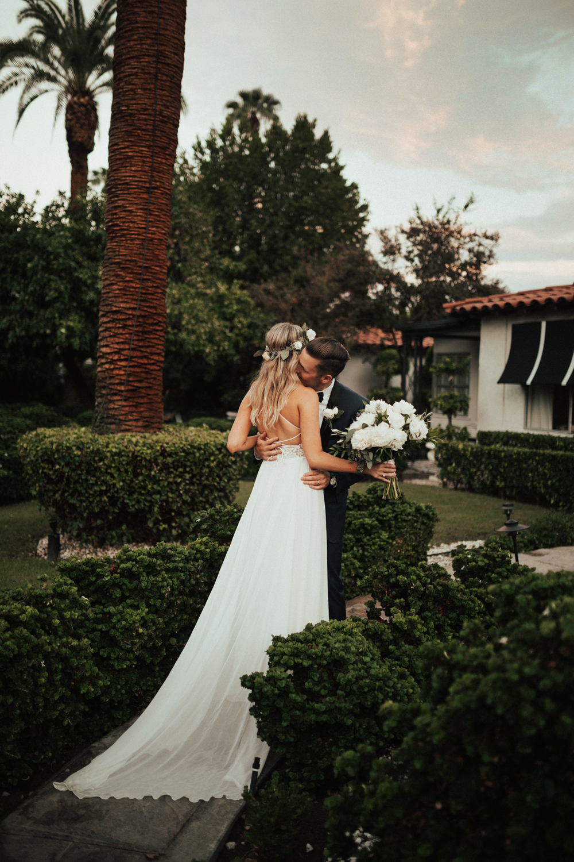 los angeles documentary wedding photographer-105.jpg