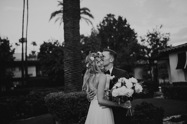 los angeles documentary wedding photographer-106.jpg