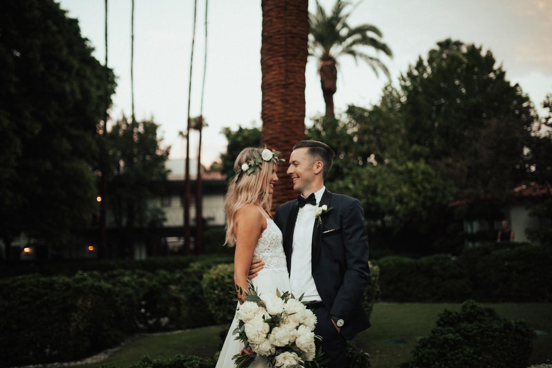los angeles documentary wedding photographer-107.jpg