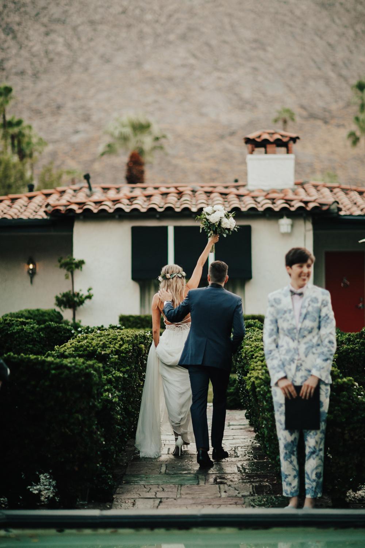los angeles documentary wedding photographer-108.jpg