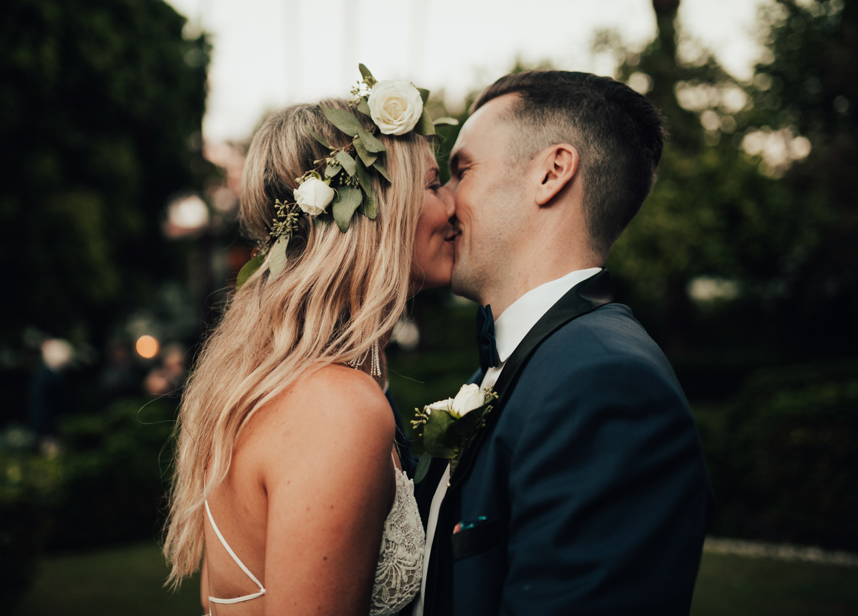 los angeles documentary wedding photographer-109.jpg
