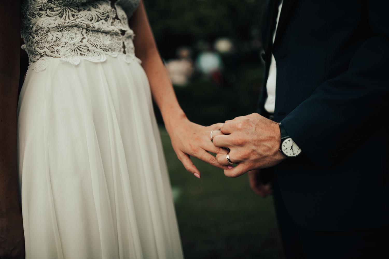 los angeles documentary wedding photographer-110.jpg