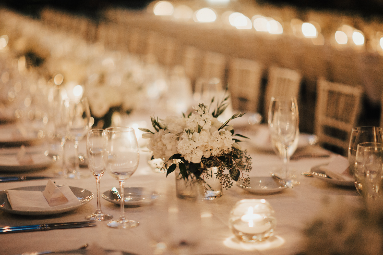 los angeles documentary wedding photographer-114.jpg
