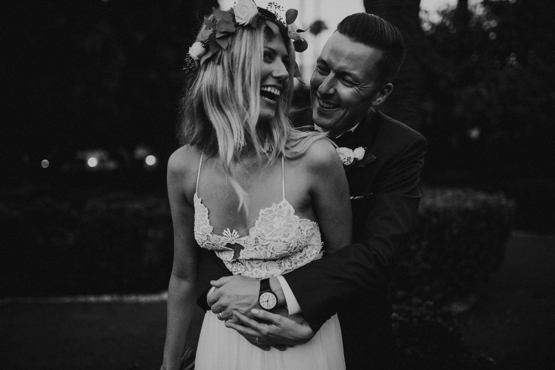 los angeles documentary wedding photographer-117.jpg