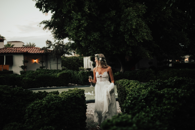 los angeles documentary wedding photographer-120.jpg