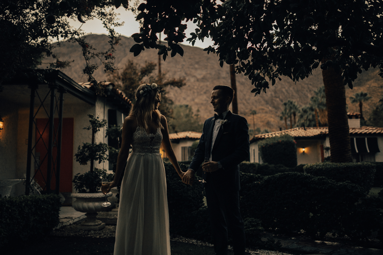 los angeles documentary wedding photographer-122.jpg