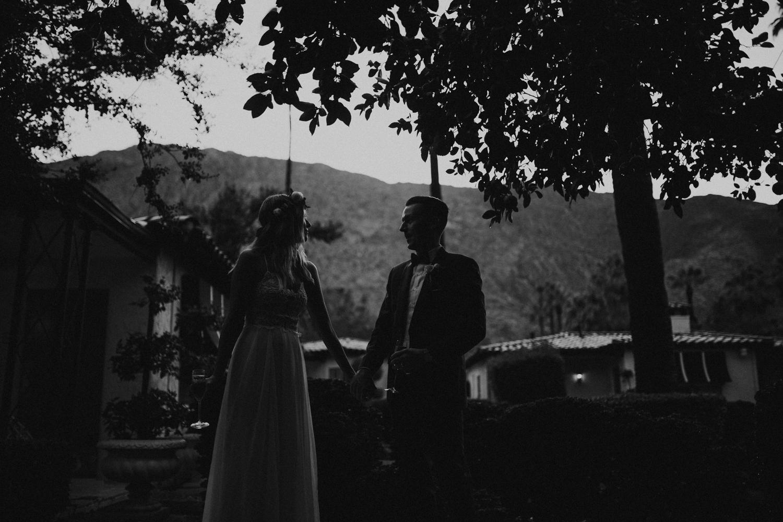 los angeles documentary wedding photographer-123.jpg