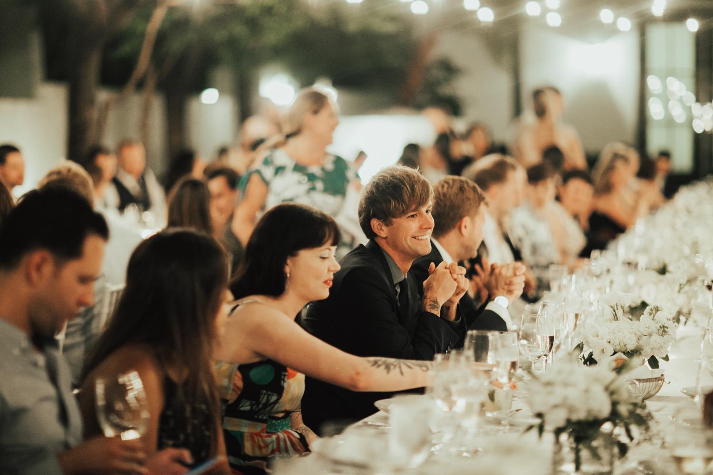 los angeles documentary wedding photographer-131.jpg
