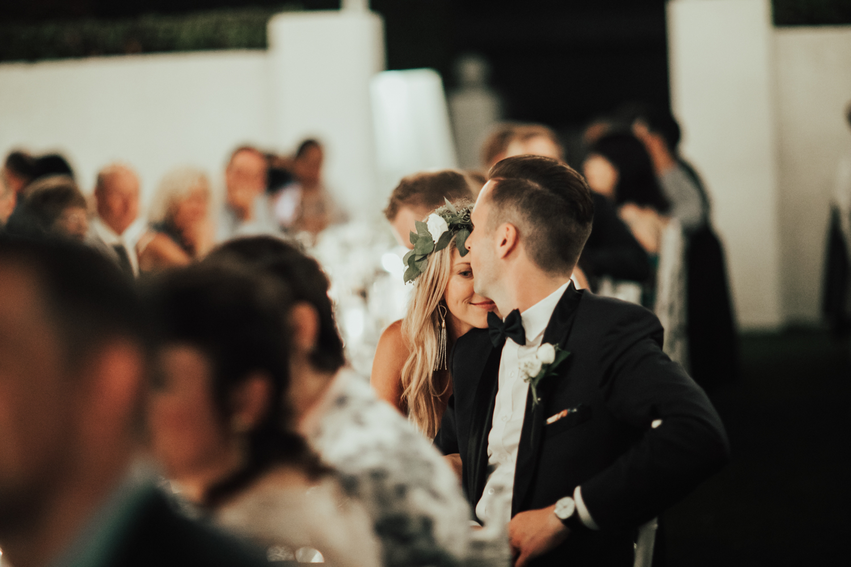 los angeles documentary wedding photographer-134.jpg