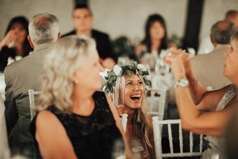 los angeles documentary wedding photographer-135.jpg