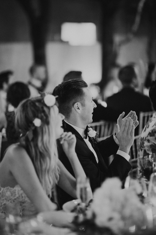 los angeles documentary wedding photographer-140.jpg