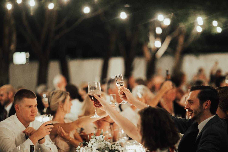 los angeles documentary wedding photographer-143.jpg