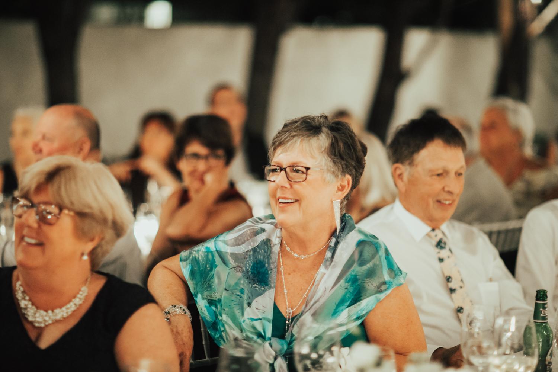 los angeles documentary wedding photographer-148.jpg
