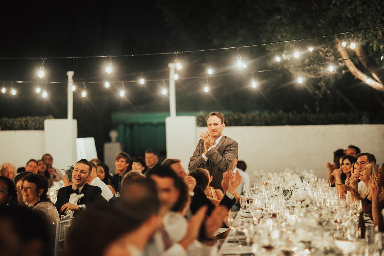 los angeles documentary wedding photographer-149.jpg