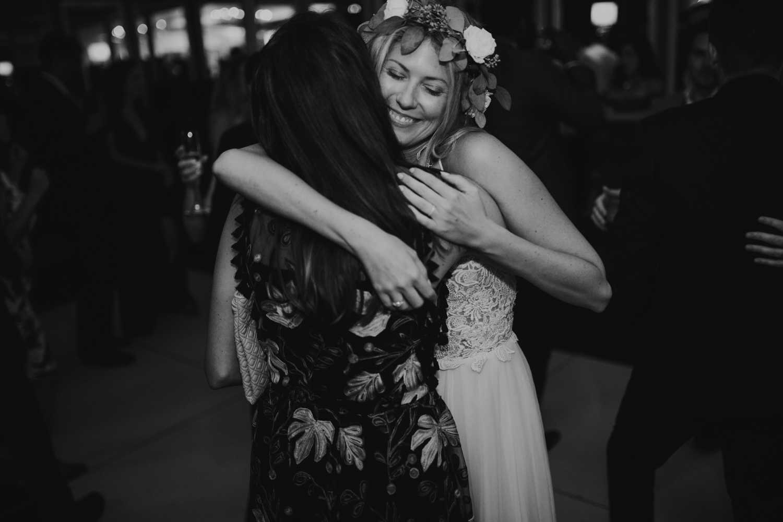 los angeles documentary wedding photographer-150.jpg