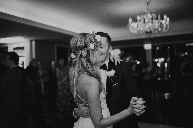 los angeles documentary wedding photographer-155.jpg