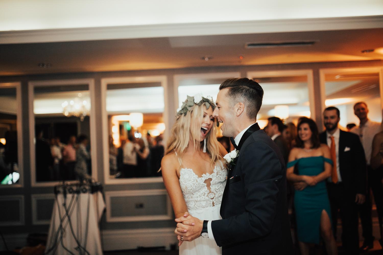 los angeles documentary wedding photographer-160.jpg