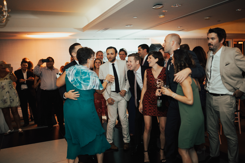 los angeles documentary wedding photographer-163.jpg