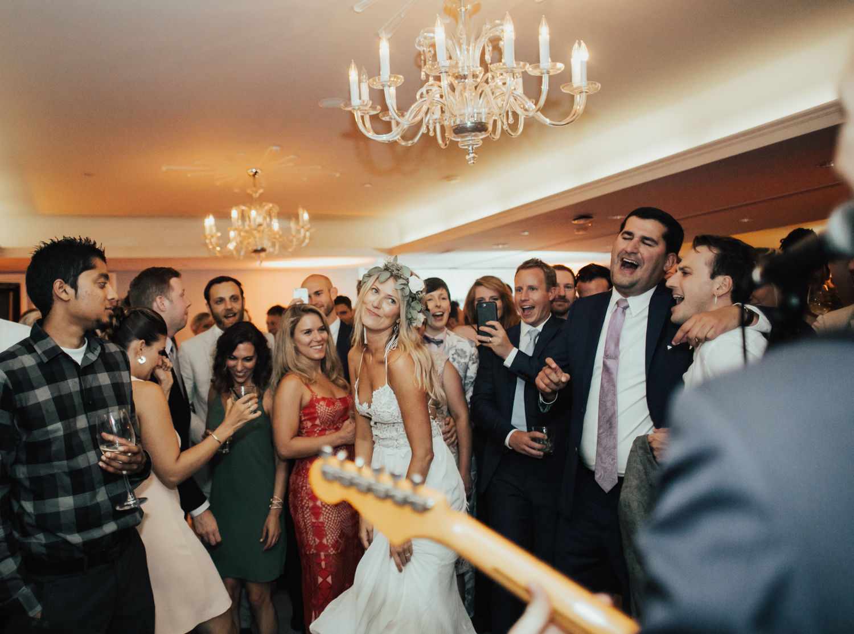 los angeles documentary wedding photographer-168.jpg