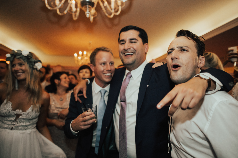 los angeles documentary wedding photographer-169.jpg