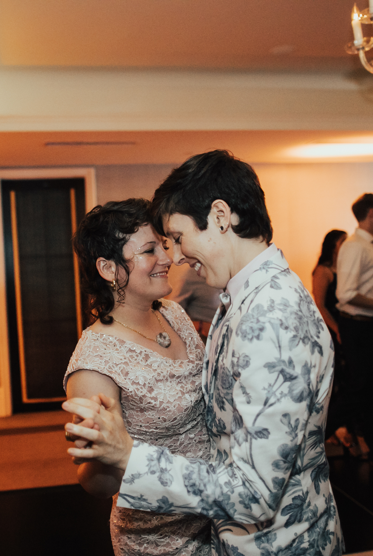los angeles documentary wedding photographer-173.jpg