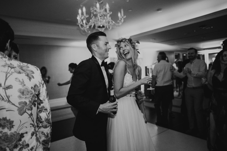 los angeles documentary wedding photographer-175.jpg